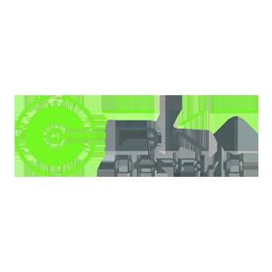 Логотип БКТ сервис