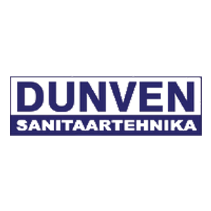 Логотип Дунвен