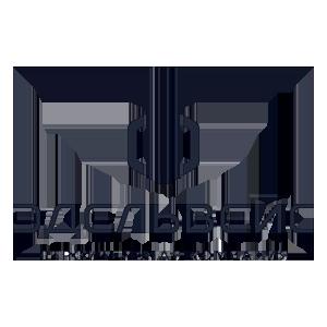 Логотип Эдельвейс