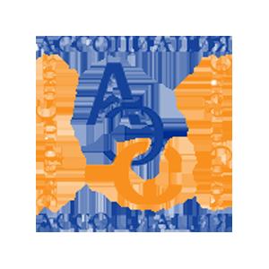 Логотип Ассоциация Электросоюз
