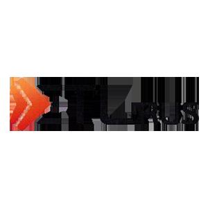Логотип ЕТЛ Рус
