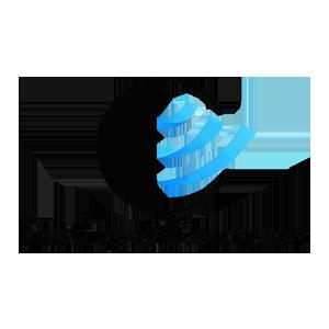 Логотип ГазСтройКонтакт