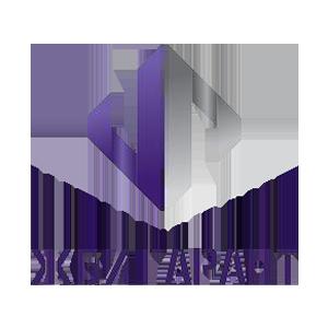 Логотип ЖБИ Гарант