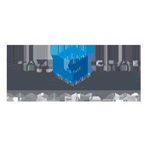 Логотип Град