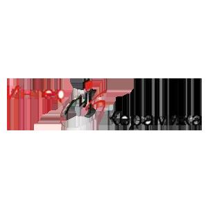 Логотип ИнтерКерамика