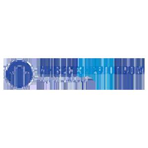 Логотип ИнвестЭнергоПром