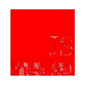 Логотип ДжиЭс медикал