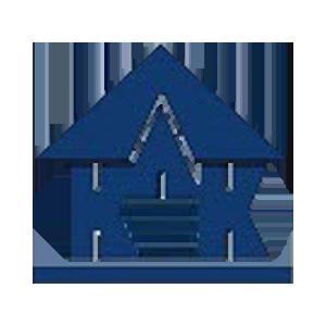 Логотип КДК