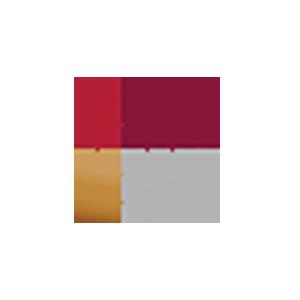 Логотип Керамик Брик