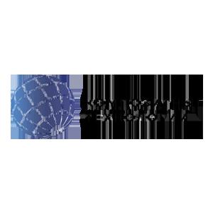 Логотип Композитные технологии