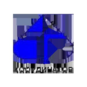 Логотип Координатор