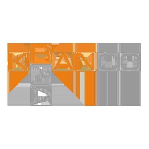Логотип КранКомпани