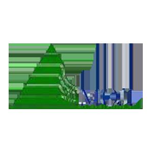 Логотип МОЛ