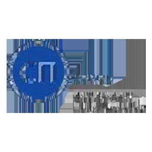 Логотип СП север