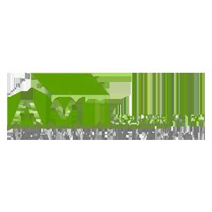 Логотип Стройимпульс