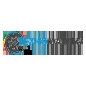 Логотип Техноматика