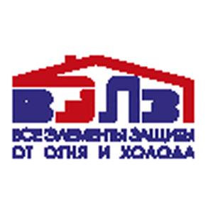 Логотип ВЭЛЗ