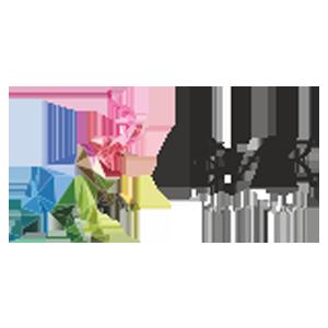 Логотип ВИК