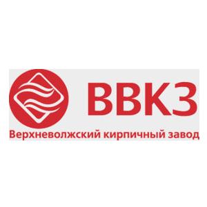 Логотип ВВКЗ