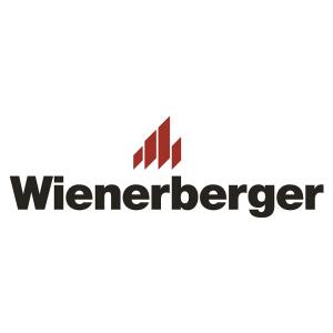 Логотип Wienerberger