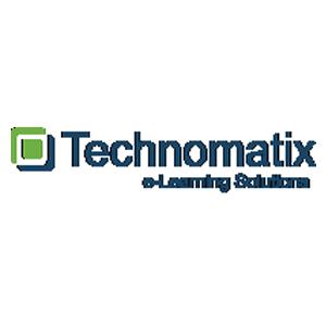 Логотип Техноматикс
