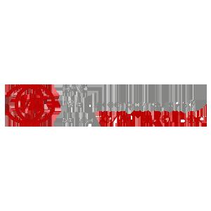 Логотип ЗИО ПОДОЛЬСК